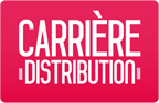 Carrieredistribution