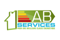 Ab-services-36223