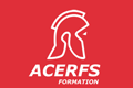 Acerfs-formation-27542