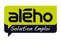 Aleho-solution-emploi-43469