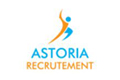Astoria recrutement