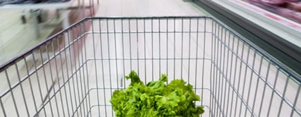Carriere_distribution_logo20120528111141