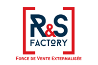 R&s factory