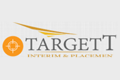 Targett-interim-et-placement-38889