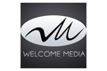 Welcome-media-17957